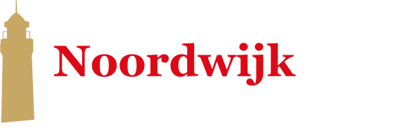 Noordwijk TRANSPARANT